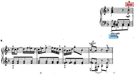 Bach-Italian-Mvt I