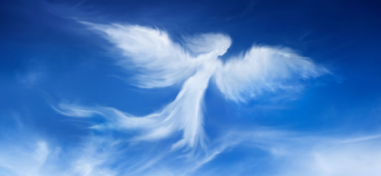 地上的頑固低音及天上的變奏|畢伯的守護天使&巴哈的帕薩卡里亞