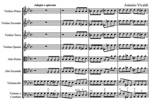 Vivaldi-armonico-3-2_mvt1_A