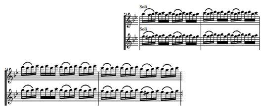 Vivaldi-armonico-3-2_mvt1_B