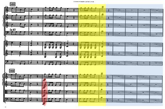 Haydn_Sym90_mvtIV