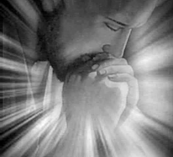 謙卑的祈禱|垂憐經(Kyrie)