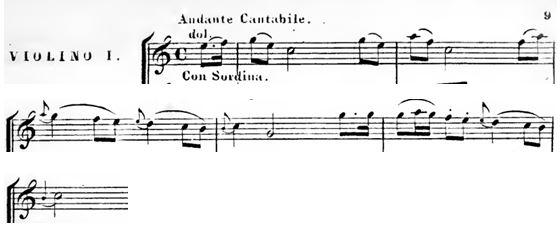 Haydn_op3_no5_mvt2_A