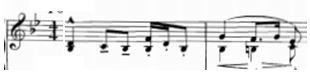 Elgar_Imperial_A1