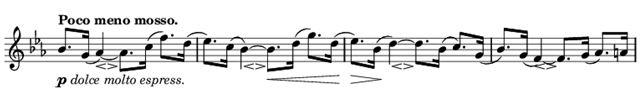 Elgar_Imperial_B