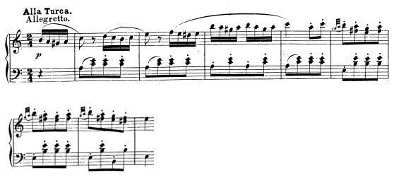 Mozart-K331-mvt3-A