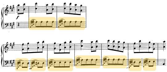 Mozart-K331-mvt3-B