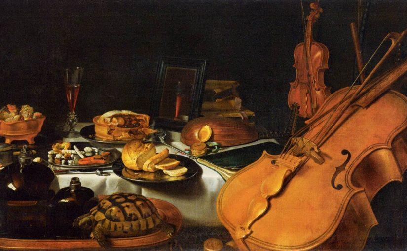 海頓(Haydn, 1732-1809):C大調第一號大提琴協奏曲Hob VII b-1