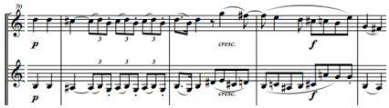 Mozart_K465_mvt1_4