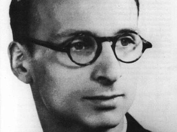 第一屆亞洲管風琴大賽決賽指定曲第三組|莫里斯.杜呂弗雷(Maurice Durufle, 1902-1986):以亞蘭為主題之前奏與賦格(Prélude et fugue sur le nom d'Alain) Op.7