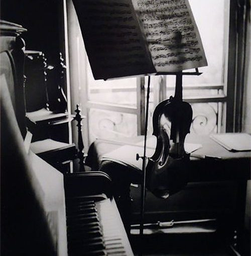 貝多芬(Beethoven, 1770~1827):降B大調第七號鋼琴三重奏「大公(Archduke)」Op.97