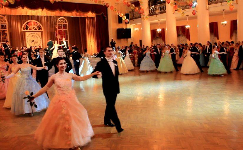 蕭邦的波蘭舞曲Op.40及葛拉茲諾夫改編後的芭蕾舞曲「蕭邦集錦」Op.46 No.1