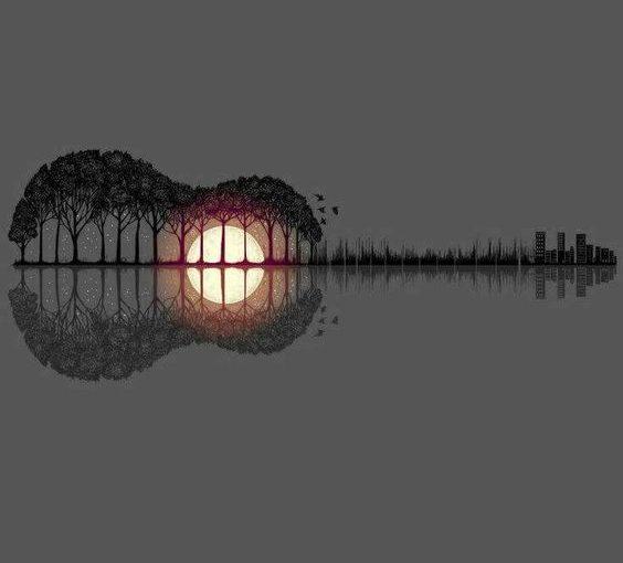 帕格尼尼(Paganini , 1782-1840):浪漫曲(Romanza)