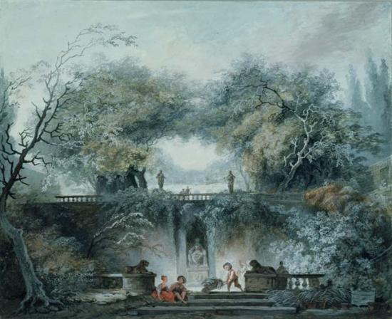 李斯特(Liszt, 1811-1886):巡禮之年-第三年(Années de pèlerinage, Trosième année ) S.163