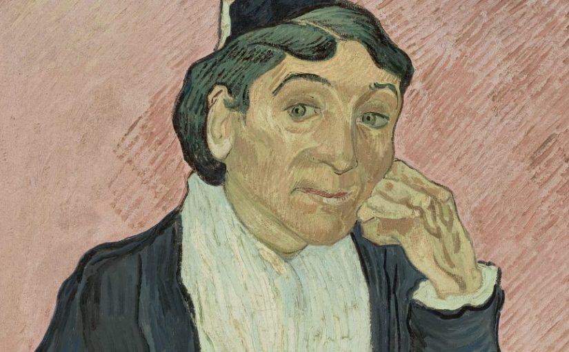 比才(Bizet, 1838-1875):阿萊城姑娘第一及第二組曲(L'Arlésienne Suite I & II)