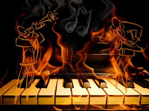 拉威爾(Ravel, 1875-1937):G大調鋼琴協奏曲