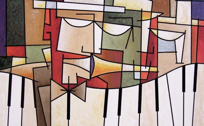 璀燦的相遇 《 小號與管風琴之夜 》音樂會導聆(五)|約翰·賽巴斯汀·巴赫(J.S. Bach, 1685-1750):D 大調小號協奏曲,作品 972