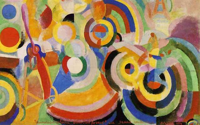 德布西(Claude Debussy, 1862-1918):g小調弦樂四重奏 Op. 10