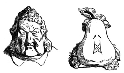 薩堤(Erik Satie, 1866-1925):三首梨形小品(Trois morceaux en forme de poire)