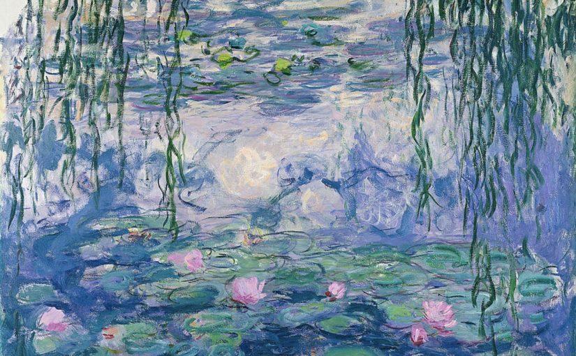 德布西(Claude Debussy, 1862-1918):吉普賽舞曲(Danse bohémienne)