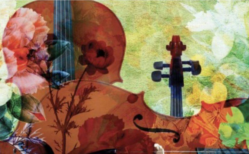 海頓(Haydn, 1732-1809):D大調第二號大提琴協奏曲Hob VII b-2