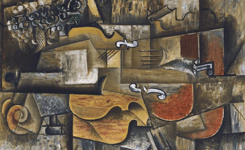 巴伯(Samuel Barber, 1910-1981):小提琴協奏曲Op. 14