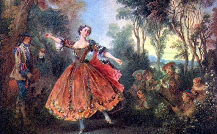 比才(Bizet, 1838-1875):C大調第一號交響曲