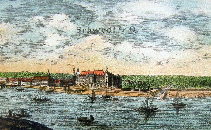 巴哈(JS Bach, 1685-1750):第四號布蘭登堡協奏曲 BWV1049