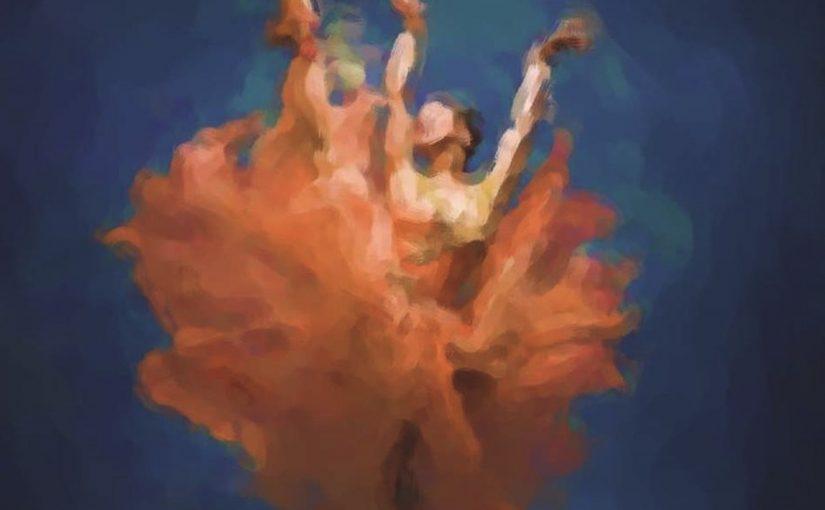 """史特拉汶斯基(Igor Stravinsky, 1882-1971):火鳥組曲(Suite """"The Firebird"""")"""